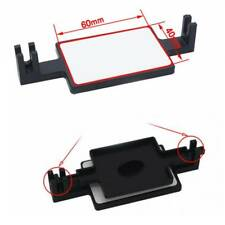 Universal Tempered Screen Protector Film Pasting Installation Tool under 6inches