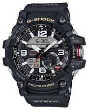 CASIO G-SHOCK MUDMASTER GG-1000-1AER