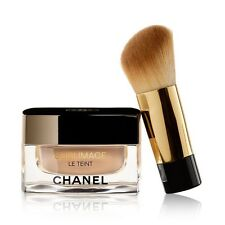CHANEL SUBLIMAGE LE TEINT 60 Beige 30ml - fondotinta in crema