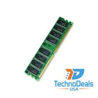 16GB(1x16GB) DDR3 1333MHz PC3L-10600 ECC RDIMM Memory Dell PowerEdge T610 MGY5T