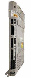 Avaya PARTNER ACS R7 Processor Module