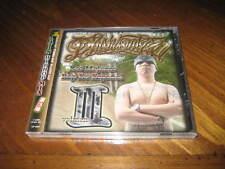 DJ Mikistyle Los Mejores Rap En Espanol Vol. 3 CD - C-KAN Juan Ruiz Tony Zapata