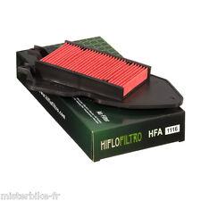 Filtre à air HFA1116 Honda SCV100 SCV 100  Lead Type  JF11 2003-2008