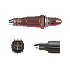 Air- Fuel Ratio Sensor-OE Style Air/Fuel Ratio Sensor DENSO 234-9128