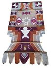 THE BOMBAY STORE WALL TAPESTRY HANGING NEW  BELLS ORIGINAL