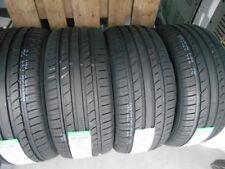 4 Sommerreifen SA37 Sport 225/55 R17 101W XL FORD Kuga II