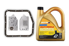 RYCO Transmission Kit RTK9 With Oil For Toyota COROLLA AE92 GEARBOX A130L