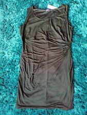 Size 26 Sexy Little Black Dress F&F BNWT