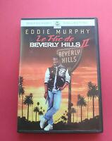 LE FLIC DE BEVERLY HILLS 2 - MURPHY - DVD - VF
