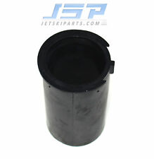 s l225 personal watercraft parts for kawasaki jet ski 900 stx ebay  at readyjetset.co