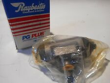 NEW Raybestos WC37677 Premium Rear Drum Brake Wheel Cylinder