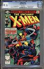 X-Men #133 CGC 9.6 NM+ WHITE Pages Universal CGC #0236577005