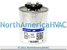 OEM Trane American Standard Capacitor 35/5 uf MFD 440 volt CPT1818 CPT01818