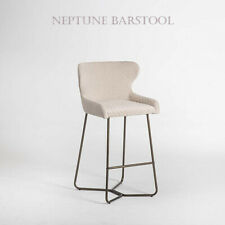 Easy Assembly Barstool Quality, 6 Colours, High Quality, Diamond Stitched
