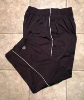 NIKE * Mens  BLACK Athletic / Breakaway Pants * Size XL