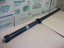 New 8 Foot Parker Hydraulic Cylinder 1h2h0a00272174 Mod 200cdd2hhnau114ac92