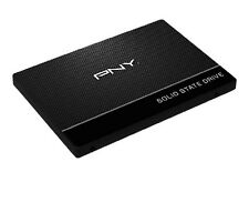 "SSD7CS900-240-PB PNY CS900 - Solid state drive - 240 GB - internal - 2.5"" - SATA"
