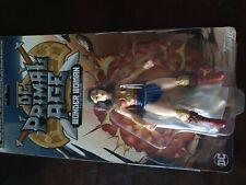 Dc Primal Age Wonder Woman Action-Figur Funko