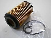Mahle OX153/7D OE Oil Filter