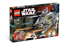*BRAND NEW* Lego Star Wars AT-AP Walker 7671 *LIGHTLY DENTED*