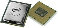 🚨Intel Core i7 6700K Quad Core 4.0GHz LGA1151 8MB Cache 95W TDP / CPU ONLY🖥🚨