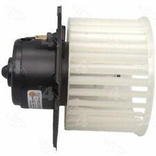 Four Seasons 35334 Heater Fan Motor Rear
