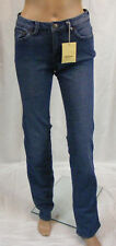 ★ JOHN BANER ★ 34 lang ~ Jeans Low Waist ~ Straight Fit ~ Tight High ~ NEU