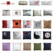 Embroidered Children's Square Decorative Cushions & Pillows