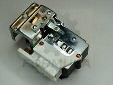 Headlight Switch Formula Auto Parts HLS6