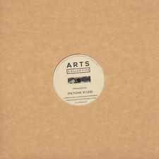"Denise Rabe / Rrose - Penumbra (Vinyl 12"" - 2015 - IT - Original)"