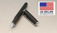 Universal Touch Screen Professional Metal Pen Metal Stylus