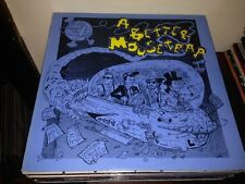 "A BETTER MOUSETRAP - A NICE CUP OF TEA 12"" MAXI UK INDIE POP"