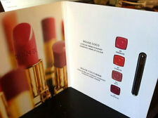 Chanel Rouge Coco Shine Hydrating Creme Lip Colour + Rouge Coco Shine Hydrating
