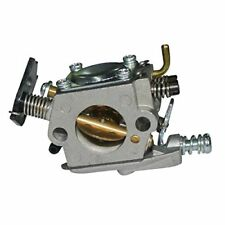 Carburatore per motosega zenoah g 3800