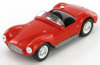 Maserati A6 GCS Stradale 1953 1:43