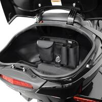 BIG BIKE PARTS TRUNK ORGANIZER SPYDER F3/S/T/LTD H40-302BK