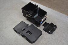 Ford C-Max II DXA 2014Bj Batteriekasten Batterie Halter Abdeckung AM51-10723-AD