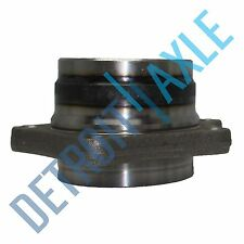 New REAR 2003-05 Honda Element DX LX Complete Wheel Hub and Bearing Assembly