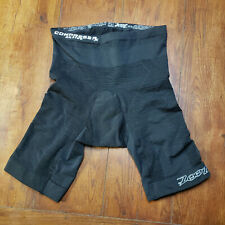 Zoot 5,XL Tri Shorts Compress RX Active Triathalon Compression Cycling Run Swim