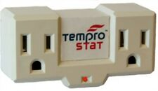 Tempro Freeze Protection Thermostat - TP526