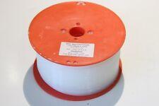 NEUF : Bobine de fil de 1.5kg SKID WINTERSTEIGER 3mm 051 , transparent