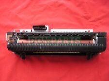 Refurbished Fuser Assembly (220V) for HP Color LaserJet 2820 2830 2840 RG5-7603