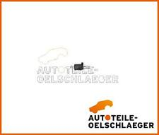 Fermata sterzo Braccio oscillante Volvo S60 / V70 / S80 , per 225-pneumatico ATO