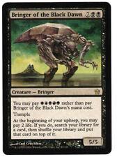 MTG Magic English 1x x1 - Bringer of the Black Dawn Fifth Dawn NM-Mint