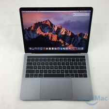 "Apple 2016 Macbook Pro Retina Touch Bar 13"" 2.9GHz I5 256GB SSD 8GB MLH12LL/A"