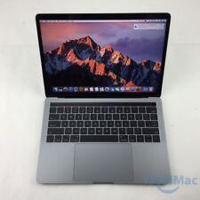 "Apple 2016 Macbook Pro Retina Touch Bar 13"" 2.9GHz I5 256GB SSD 8GB MLH12LL/A"