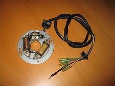 Yamaha Jet Ski Waverunner 3 Superjet VXR LX FX1 650 701 Magneto Generator Stator