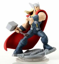 * Disney Infinity 2.0 3.0 Thor Marvel Avengers Wii U PS3 PS4 Xbox 360 One 3DS 👾