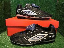 Umbro XAI KTK FG 2001 speciali Gerrard Micheal owen boots england gt 7,5 8,5