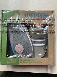 surprize by stride rite 18-24 Months Shoes